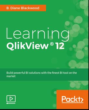 Video: Learning QlikView® 12 - Qlik Community